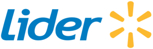 Lider-Walmart