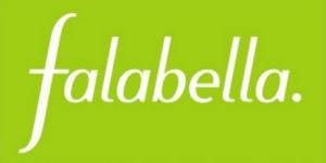 Logo-Falabella-650-1-1024x512