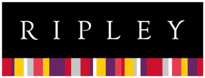 Logo_Ripley_Chile-650-1024x392