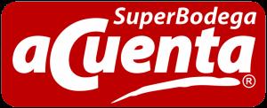 Logo_SuberBodega_Acuenta-650-1-1024x415