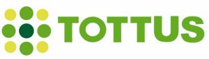 Logo_Tottus-650-1-1024x293