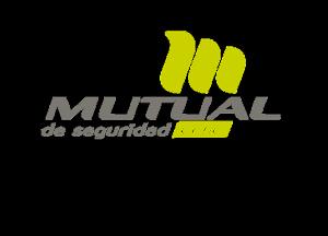 mutual-650-1