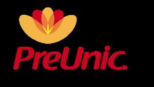 preunic-650-1-1024x582
