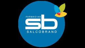 salcobrand-650-1-1024x583